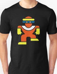 Roboguy T-Shirt
