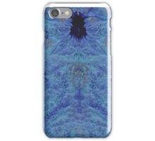 Abstract 228B iPhone Case/Skin