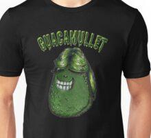 Guacamullet Unisex T-Shirt