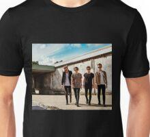 the vamps Unisex T-Shirt