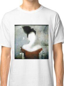 Visages de l'Etrange Classic T-Shirt
