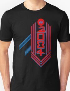 robobobobo2084 T-Shirt
