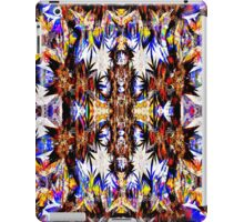 MODERNISTA iPad Case/Skin