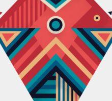 Arrow 06 Sticker