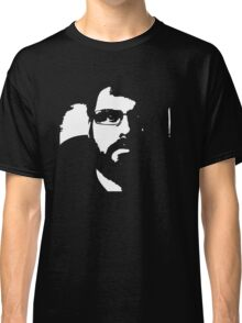 Official Andrew Shirt Classic T-Shirt