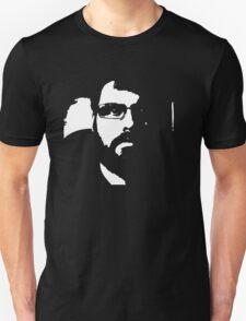 Official Andrew Shirt T-Shirt