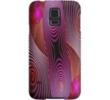 Where's Godot? Samsung Galaxy Case/Skin