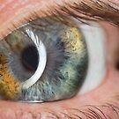 Eye blend by johnboy53