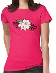 From The Garden T-Shirt