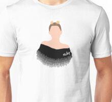 MC Unisex T-Shirt