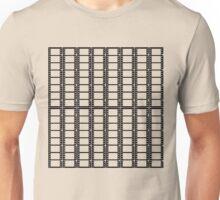 Film Forever T Shirt Unisex T-Shirt
