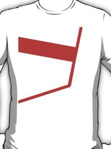 Vector o'G. T-Shirt