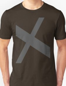 Vector gr'A T-Shirt