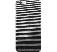 The Artist formerly known as National Mutual Centre iPhone Case/Skin
