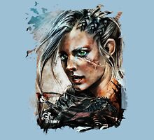 Cirilla - The Witcher Unisex T-Shirt
