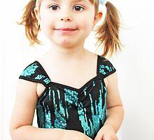 Birthday Girl by Evita