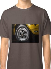 1969 Shelby GT500 Classic T-Shirt