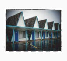 Motel by jwzook