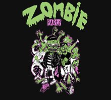 Zombie party T-Shirt