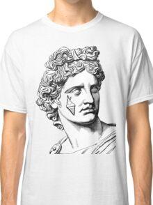 Gucci Apollo  Classic T-Shirt