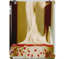 Birthday Headache iPad Case/Skin