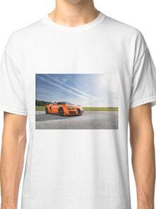 2013 Bugatti Veyron Vitesse Classic T-Shirt