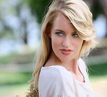 Beauty by Kym Howard