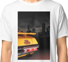 1970 GTO Judge Classic T-Shirt