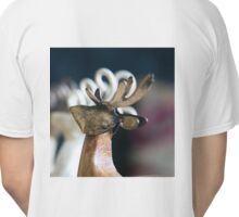 Seasons Greetings  Classic T-Shirt