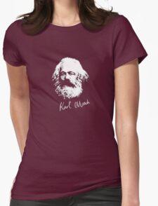 K. Marx T-Shirt