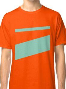 Vector T's Classic T-Shirt