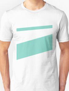 Vector T's Unisex T-Shirt