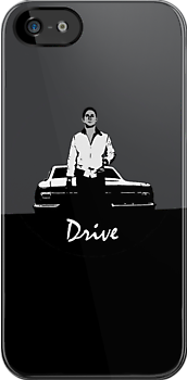 Drive by narutogoku