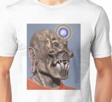 Dharma Master Unisex T-Shirt