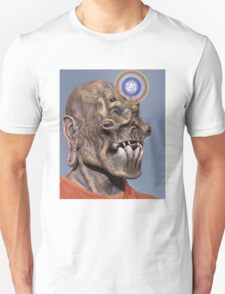 Dharma Master T-Shirt