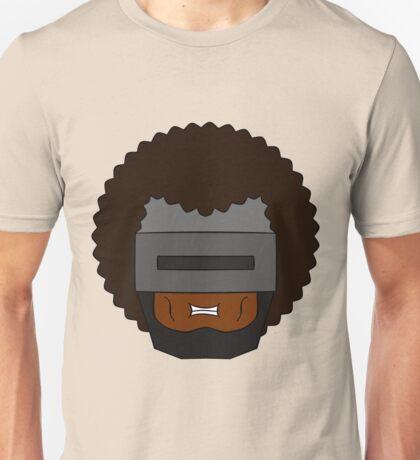 Frobocop Unisex T-Shirt