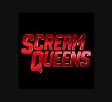 Scream Queens Logo Unisex T-Shirt