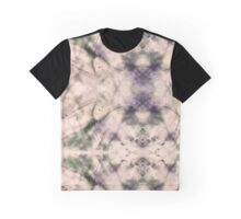 Rorschach Test 2 Graphic T-Shirt