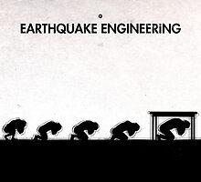 99 Steps of Progress - Earthquake engineering by maentis