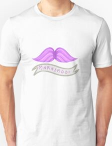 'Markimoo' Markiplier fan items T-Shirt