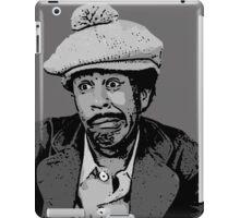 Pryor iPad Case/Skin