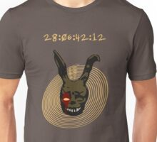 Donnie Darko T-shirt Unisex T-Shirt