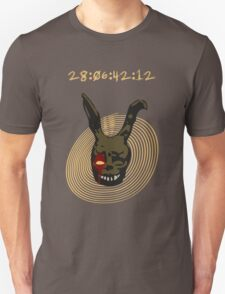 Donnie Darko T-shirt T-Shirt
