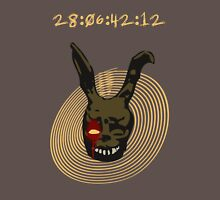 Donnie Darko T-shirt T-Shirt