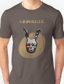 Donnie Darko T-shirt 2 T-Shirt