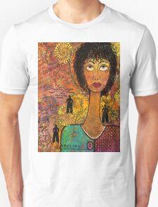 Emotional Truth - T-shirt T-Shirt