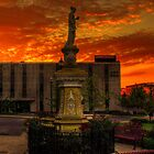 Sunrise by © Joe  Beasley IPA