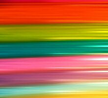 Color Lines by Winterrr