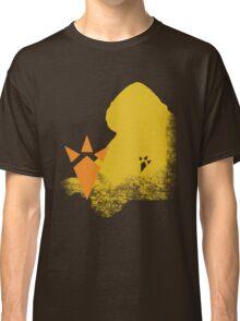 Goron Classic T-Shirt