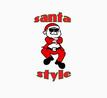 Santa Style 3 Unisex T-Shirt